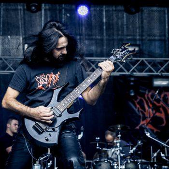 9 disorder metal mine festival 2016 fot rafał kotylak www.kotylak (7)