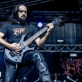 9 disorder metal mine festival 2016 fot rafał kotylak www.kotylak (8)