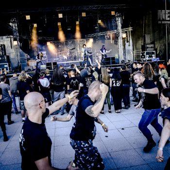 MMF_2017_foto_rafal_kotylak (135)