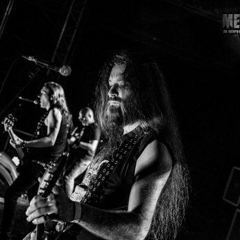 MMF_2017_foto_rafal_kotylak (316)