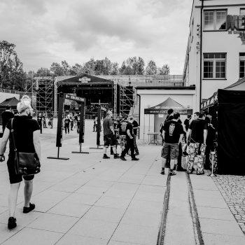 MMF_2017_foto_rafal_kotylak (8)