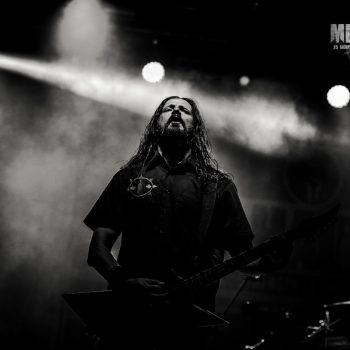 2-the-haunted-photo-rafal-kotylak-mmf2018-41